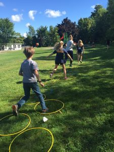 franklin-elementary-terry-fox-run