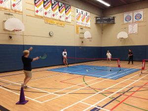 new-tennis-program-at-cvr