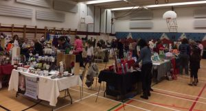annual-craft-and-vendor-fair-cps
