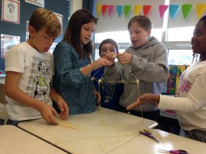 cps-marshmallow-challenge-2