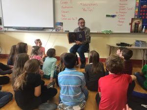 oes_i-love-to-read-week